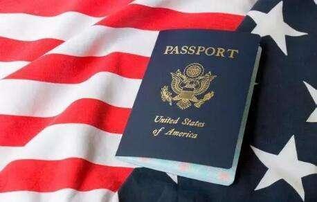 快速登陆美国—新途径(美国前移民官员1对1见面会)