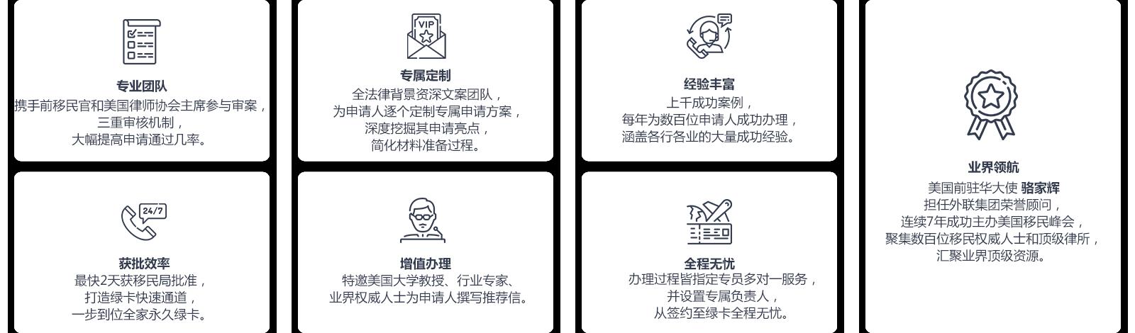 /PWebsite/UEU/P/image/2019/02/20/10/52/09/外联优势.png