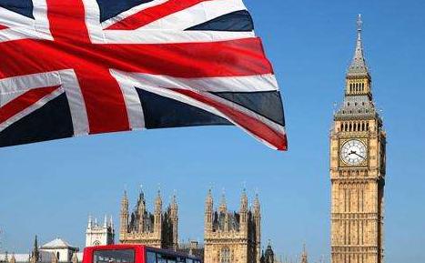 移民英国有哪些好处