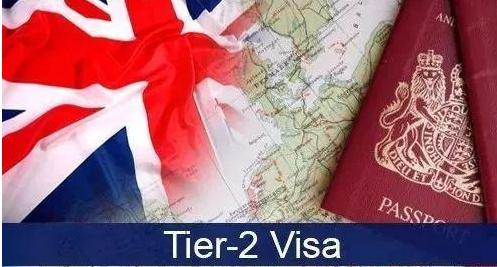 移民英国的好处有哪些