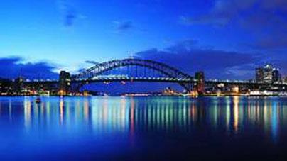 澳洲 188A商业创新类别